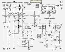 lotus power seat wiring diagram lotus wiring diagrams collection