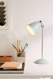 276 best lighting images on pinterest desk lamp lighting design