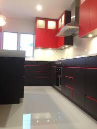 amour cuisine chez sihem cuisine amour de cuisine chez sihem idees de style