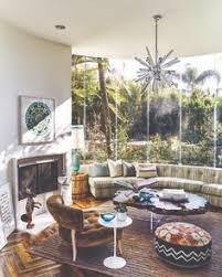 Designing A Custom Home Ellen Degeneres On Designing A Home Interior Design Books Ellen