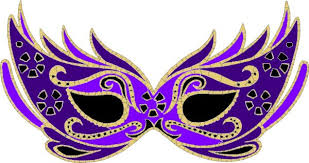 new orleans mardi gras mask mardi gras on mardi gras masks new orleans and mardi clipart