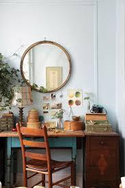 Open Bedroom Bathroom Design by Open Floorplan Living Room Jpegban Bedroom Designsurban Outfitters