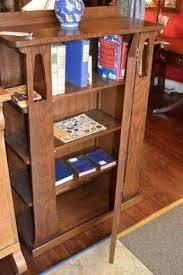 Cheap Oak Bookcases Antique Bookcases Foter