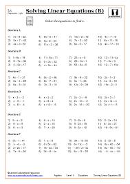 4th Grade Graphing Worksheets Financial Math Worksheets Photos Dropwin