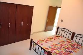 Family Room For Rent Abu Dhabi - Family room for rent