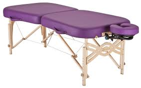 fold up massage table for sale earthlite infinity portable massage table