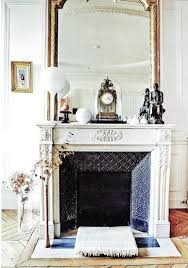 11 best images about corner fireplace layout on pinterest 11 best hearth ideas images on pinterest fire places mantles and
