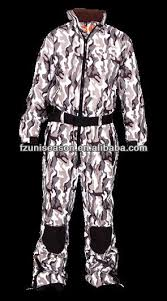 Snow Camo Suit Snow Camo Suit Suppliers And Manufacturers At