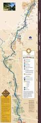 Citywalk Orlando Map City Walk Map Budapest Maps Top Tourist Attractions Free Printable