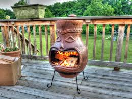 Fire Pit Pizza - clay chiminea fire pit reviews chiminea fire pit lowes chiminea