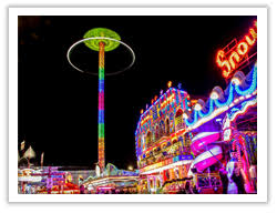 swansea events waterfront winterland
