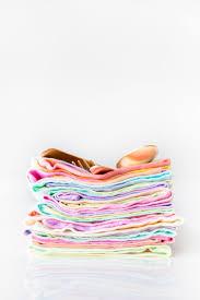 thanksgiving tie 86 best teinture tie and dye shibori images on pinterest tye
