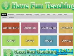 havefunteaching comhavefunteaching com consumer reviews at