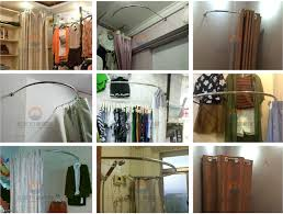 Dressing Room Curtains Designs Curtains Ideas Changing Room Curtain Inspiring Pictures Of