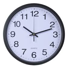 Wholesale Home Decor Suppliers China List Manufacturers Of Clock Wall Buy Clock Wall Get Discount On