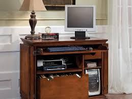 Solid Oak Office Desk Office Desk Good Minimal Home Office Desk Design With Attractive