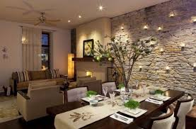 How To Decorate Your Dining Room Table Decorating Your Dining Room Home Interior Decorating