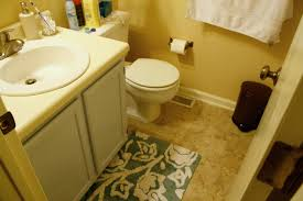 Best Paint To Use On Kitchen Cabinets Bathroom Cabinets Painting Laminate Cabinets Cost To Paint