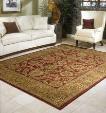 Nourison Area Rug 20 Best Nourison Rugs Images On Pinterest Contemporary Rugs