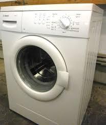 perfect bosch washing machine maxx peiriant golchi back throughout