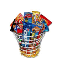 send halloween baskets to cebu city express halloween baskets to
