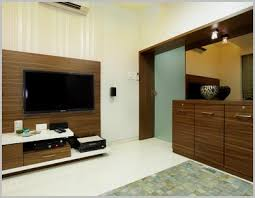 home interior designer in pune emejing home interior designer in pune ideas interior design