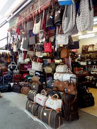shopping designer the sad world of bags turkey the dolls factory