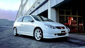 honda civic 2005 modified honda civic type r jp spec ep3 01 2004 u201308 2005 youtube