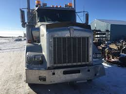 kenworth t800 for sale 1997 kenworth t800 tpi