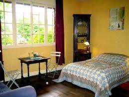 chambre hotes cabourg chambre d hôtes cabourg villa detchani