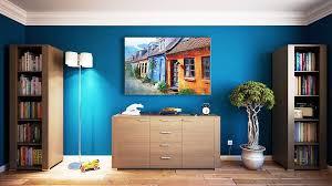 Haus Kaufen In Damme Immobilienscout24 Wohnung Vechta Lohne Damme Dinklage Kreis Mieten Kaufen