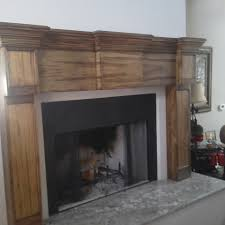 fine custom furniture u0026 doors
