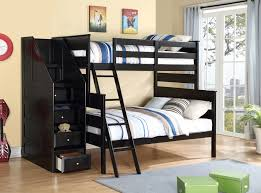 Bunk Beds Factory Bunk Beds Factory Interior Design Ideas For Bedroom Imagepoop