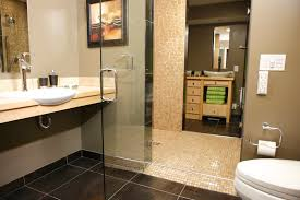 Handicap Accessible Bathroom Design Large And Beautiful Photos - Handicap bathroom design