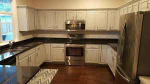 Resurface Kitchen Cabinets Tampa Bay Cabinet Painting Refinishing Kitchen Cabinets Wood