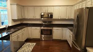 Tampa Bay Cabinet Painting Refinishing Kitchen Cabinets Wood - Kitchen cabinet painters