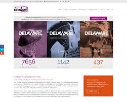 Delaware traveling websites images Vet website design delaware veterinary group jpg