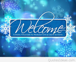 welcome 2011 wallpapers 46 welcome wallpapers hd welcome wallpapers and photos view