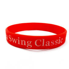 red silicone bracelet images Jianxin gift accessory co ltd custom colorful debossed jpg