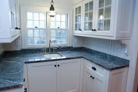 cape cod kitchen ideas cape cod kitchen ideas kitchen traditional with cape cod design