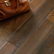 B Q White Laminate Flooring Hardwood Flooring Bq Titandish Decoration