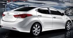 price hyundai elantra hyundai elantra 2015 prices in uae specs reviews for dubai abu