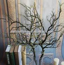 tree branch decoration tree branch buy