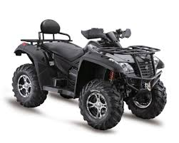 dirt wheels magazine 2012 atv buyer u0027s guide