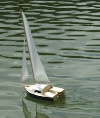 Wood Sailboat Plans Free by Best 25 Model Boat Plans Ideas On Pinterest Rc Model Boats