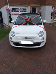 re advertising due to hackers fiat 500 gucci replica in