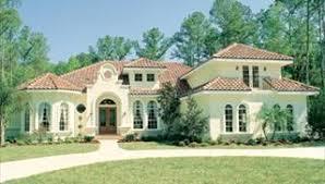 southwestern style homes adobe southwestern style house plan 1 beds 00 baths 398 sq