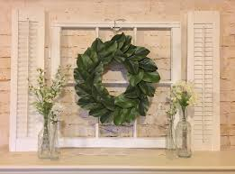 decor decorated windows home design furniture decorating