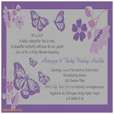 baby shower invitation new baby shower invitations with