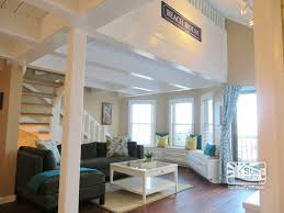 duck bis 214 outer banks vacation rentals